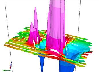 magnetometer-1m-agl-3d.jpg