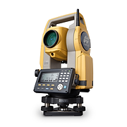 topcon-150.png