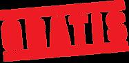 LogoGratis.png