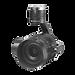 Camara-DJI-Enterprise-Zenmuse-X5S.png