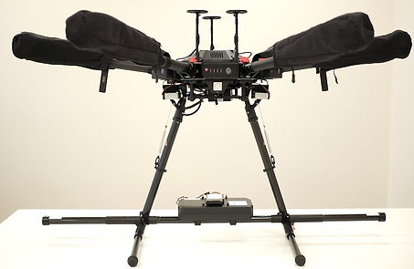 sensyn-magdroner3-m600-lr.jpg