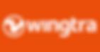 wingtra logo.png