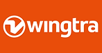 wingtra logo.png