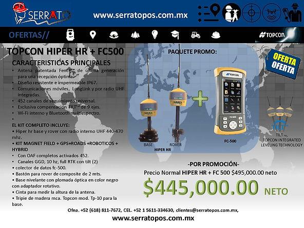 PROMO HIPER HR ABR19.jpg