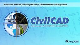 CIVILCAD.jpg