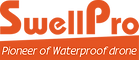 swellpro-logo.png