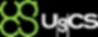 ugcs-logo.png