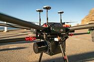 RAD-M600-LIDAR-RTF.jpg