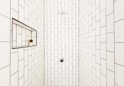 013_ensuite shower.jpg