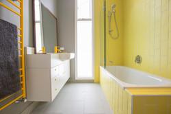 010_kids bathroom.jpg