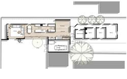 brunswick plan.jpg