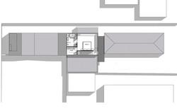 brunswick ff plan.jpg