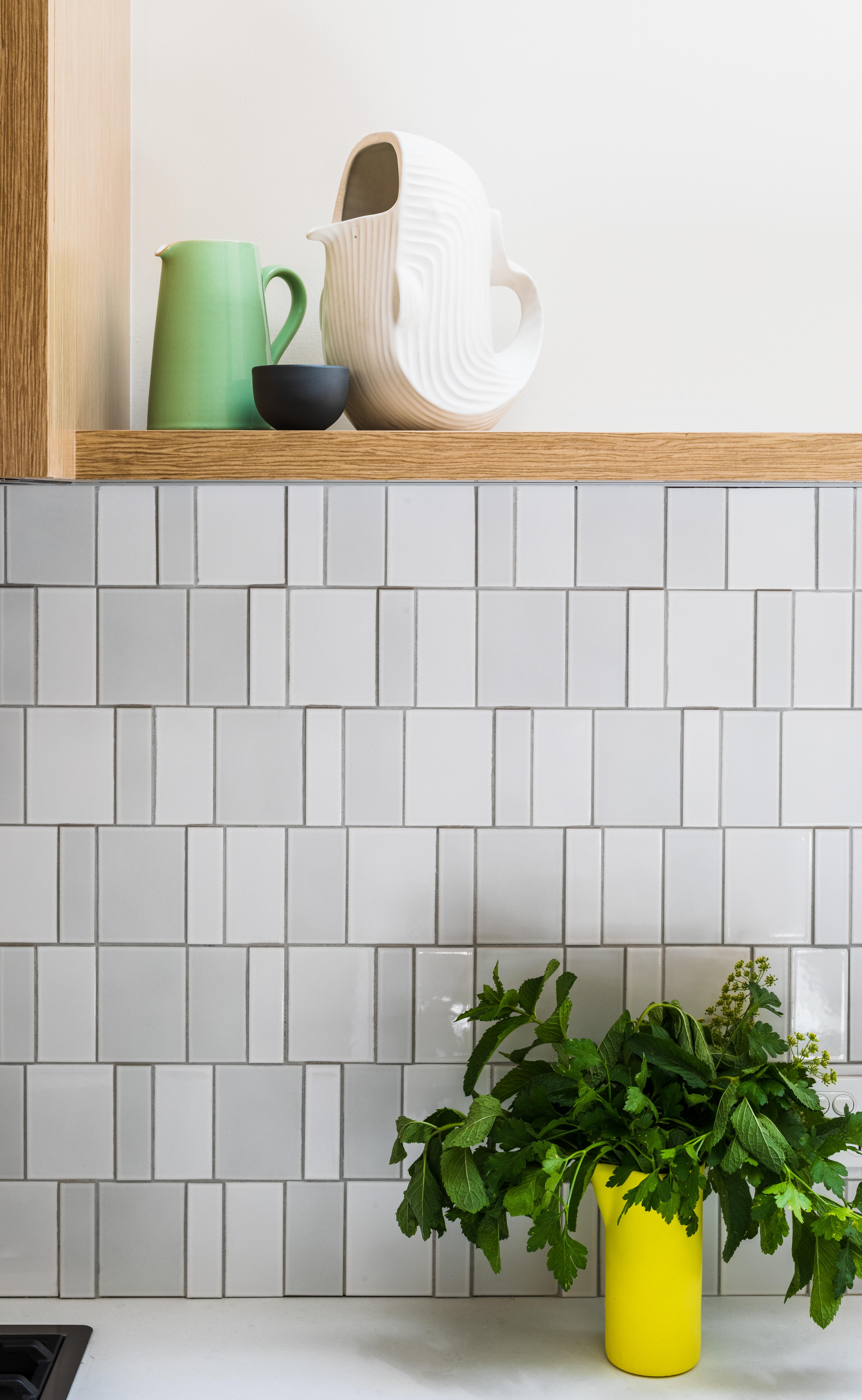 Rae St Fitzroy North Kitchen Design2