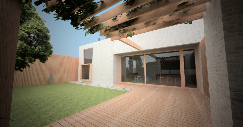 :Users:Brooks:Maxwell:output:140708_sketch model_REVA_edited.png