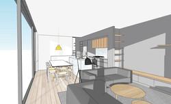 cubitt 3d interior2