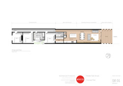 140903_CONCEPT_NAME REMOVED_P2_1.jpg
