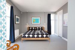 011_master bed.jpg