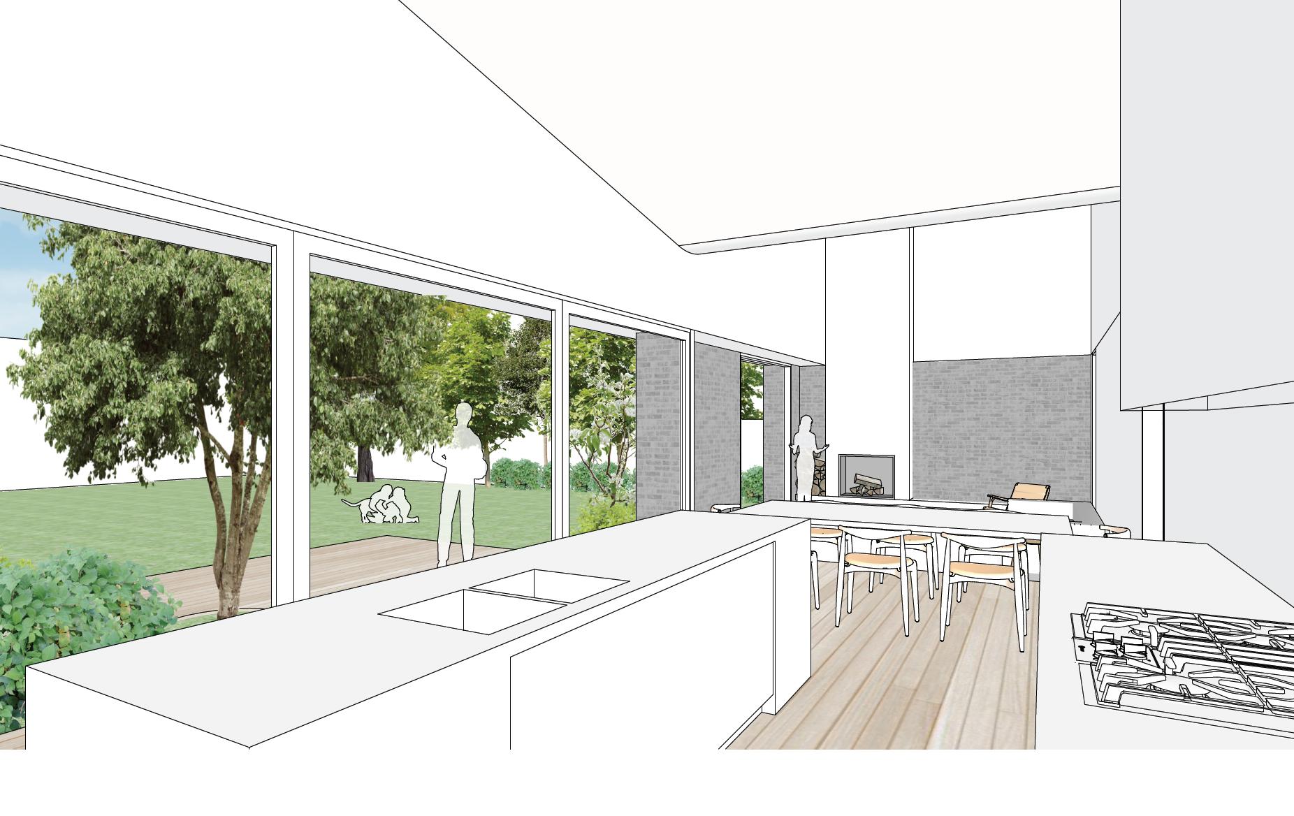 brunswick interior living.jpg