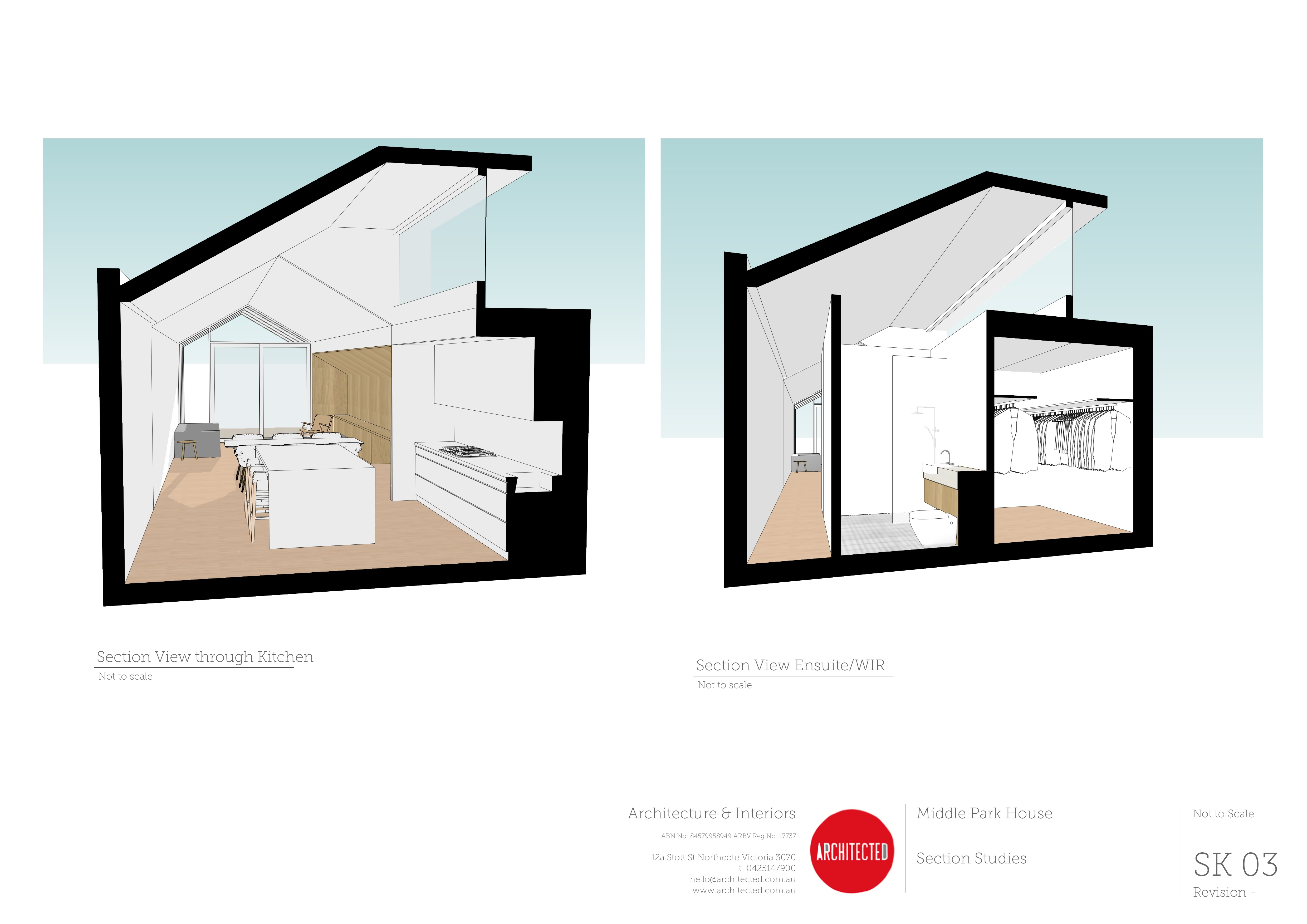 140903_CONCEPT_NAME REMOVED_P3_3.jpg