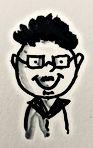 FOKUSCLIP_Personas4.JPG