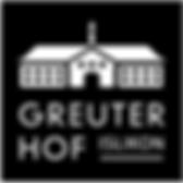 GreuterhofIslikon_LOGOneu.png