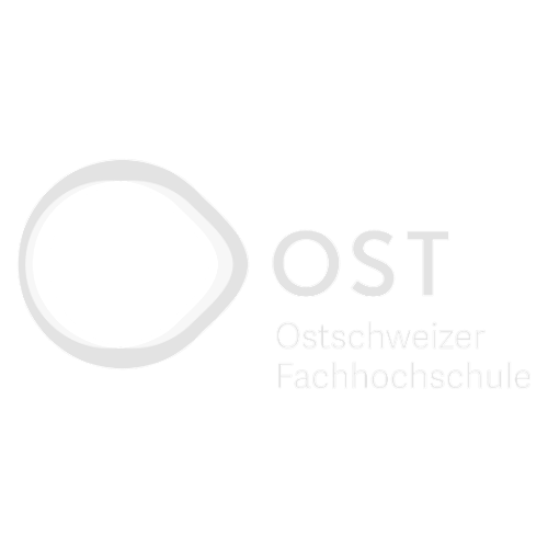Ost_Logo_Fokusclip_IrisMueller_Video_edi