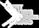 WTT-YLA_Web-Logo_240x120px_edited.png
