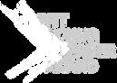 WTT YLA Logo