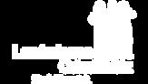 Leaderinnen Ostschweiz Logo Zusammenarbei Fokusclip