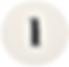 FOKUSCLIP1_Dienstleistung.png