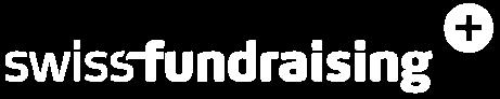 Swissfundraising St.Gallen Logo Zusammenarbeit Fokusclip Iris Müller Videos