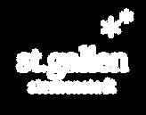 Logo_Sternenstadt_negativ_RGB.png
