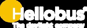 Heliobus_Logo_Fokusclip-Videocoaching