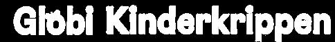 GlobiKinderkrippen_Logo_Video_Fokusclip_