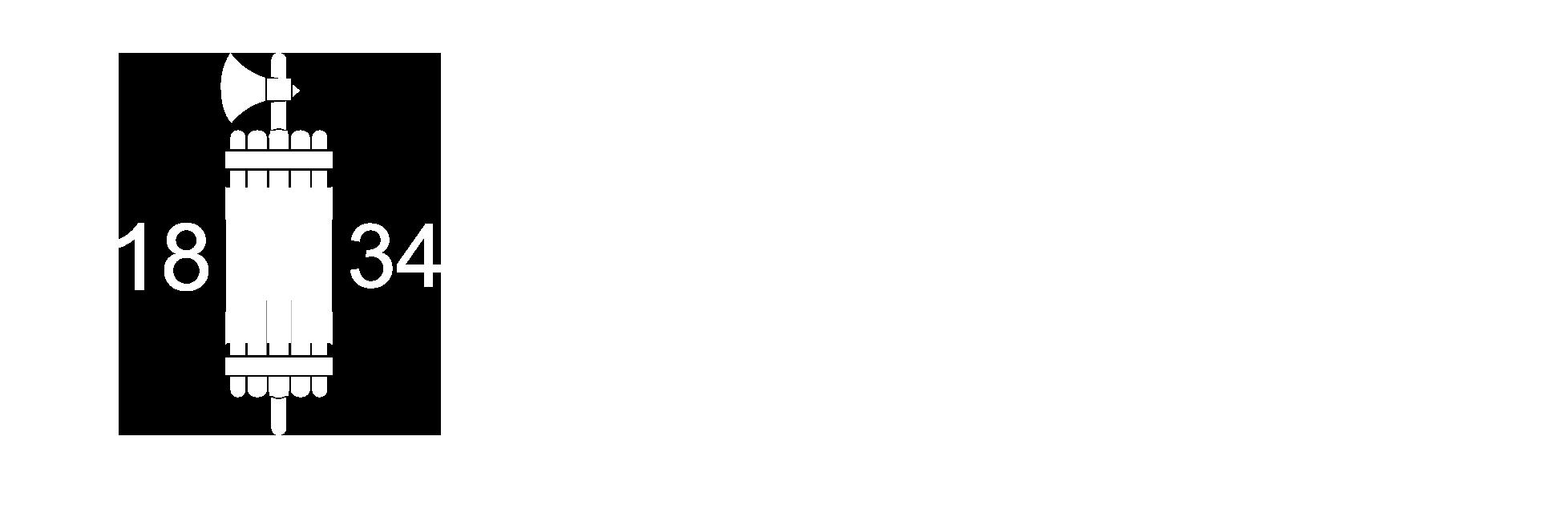 KOG_Logo.png