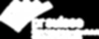 neg_prol_Logo_sc_hoch.png