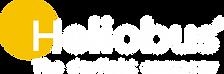 1Heliobus_Logo_mit_slogan2020_weiss_farbe.png