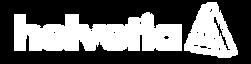 helvetia-logo-lineart-version-negative (2).png