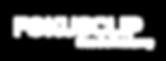 FOKUSCLIP-logo-white (2).png