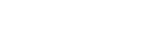 FACTOR-Standalone-CMYK-White.png