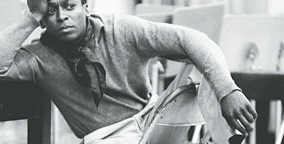 Miles Davis – The Essential Miles Davis (novo)