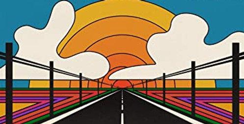 Khruangbin & Leon Bridges - Texas Sun EP  (novo)