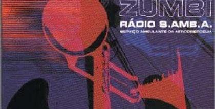 Nação Zumbi - Rádio S.AMB.A. (novo)