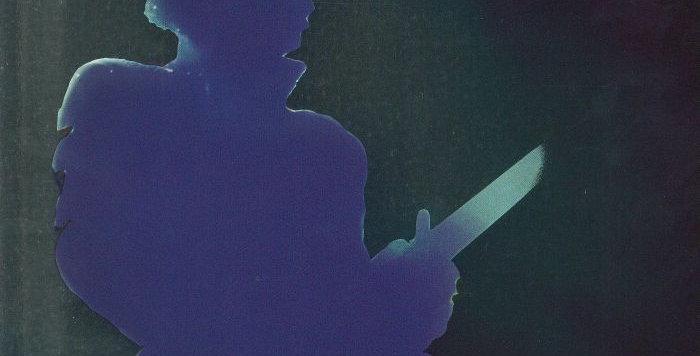 Prince - Nothing Compares 2 U - (novo)