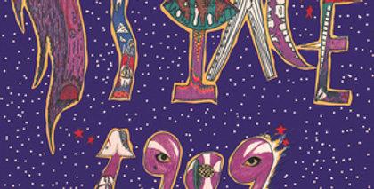 Prince 1999 - (usado)