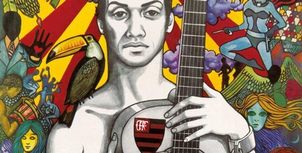Jorge Ben 1969 (novo)