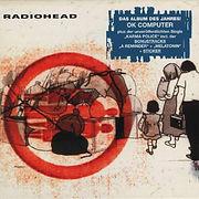 RADIOHEAD_OK+COMPUTER-94542-1.jpg