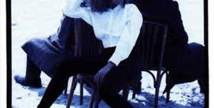 Tina Turner - Foreign Affair (usado)