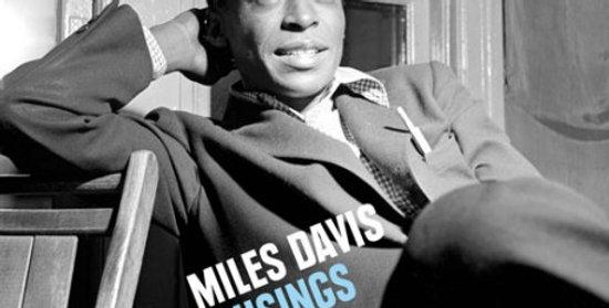 Miles Davis - The Musings of Miles (novo)