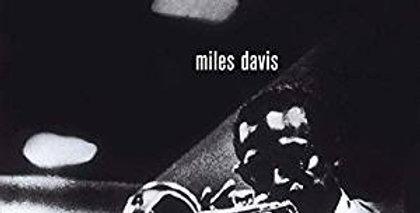 Miles Davis - Birth Of The Cool (novo)